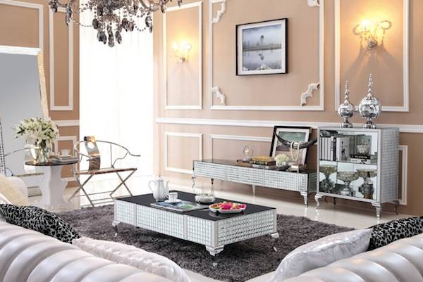 Furniture And Home Decor India Spacio Kolkata
