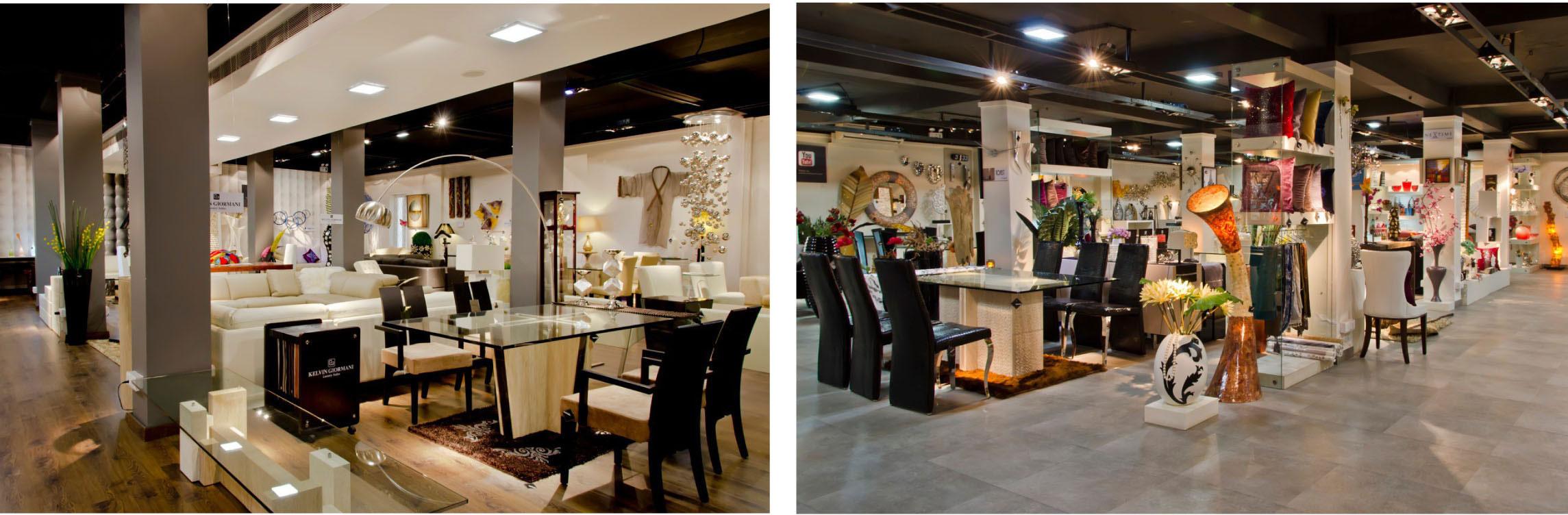 Progetti Srl Carate Brianza india, an important new market for progetti | s. t. unicom